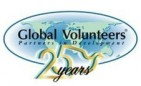 Global Volunteers - charity reviews, charity ratings, best charities, best nonprofits, search nonprofits