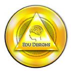 EDU DESIGNS - charity reviews, charity ratings, best charities, best nonprofits, search nonprofits