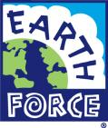 Earth Force, Inc. - charity reviews, charity ratings, best charities, best nonprofits, search nonprofits