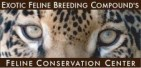 Exotic Feline Breeding Compound, Inc. - charity reviews, charity ratings, best charities, best nonprofits, search nonprofits