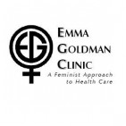 Emma Goldman Clinic - charity reviews, charity ratings, best charities, best nonprofits, search nonprofits