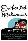 Enchanted Makeovers - charity reviews, charity ratings, best charities, best nonprofits, search nonprofits