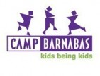 Camp Barnabas - charity reviews, charity ratings, best charities, best nonprofits, search nonprofits