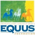 Equus Foundation, Inc. - charity reviews, charity ratings, best charities, best nonprofits, search nonprofits