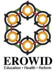 Erowid Center - charity reviews, charity ratings, best charities, best nonprofits, search nonprofits