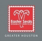 Easter Seals Greater Houston, Inc. - charity reviews, charity ratings, best charities, best nonprofits, search nonprofits
