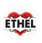 ETHELS FOUNDATION FOR THE ARTS INC - charity reviews, charity ratings, best charities, best nonprofits, search nonprofits