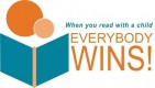 Everybody Wins! USA - charity reviews, charity ratings, best charities, best nonprofits, search nonprofits
