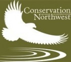 Conservation Northwest - charity reviews, charity ratings, best charities, best nonprofits, search nonprofits