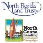 North Florida Land Trust, Inc. - charity reviews, charity ratings, best charities, best nonprofits, search nonprofits