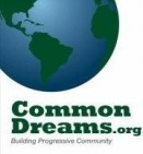 COMMON DREAMS, INC - charity reviews, charity ratings, best charities, best nonprofits, search nonprofits