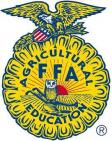 National FFA Organization - charity reviews, charity ratings, best charities, best nonprofits, search nonprofits