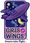 Girls With Wings, Inc. - charity reviews, charity ratings, best charities, best nonprofits, search nonprofits