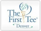 The First Tee of Denver - charity reviews, charity ratings, best charities, best nonprofits, search nonprofits