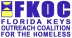 FLORIDA KEYS OUTREACH COALITION, INC - charity reviews, charity ratings, best charities, best nonprofits, search nonprofits
