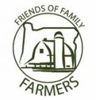FRIENDS OF FAMILY FARMERS - charity reviews, charity ratings, best charities, best nonprofits, search nonprofits
