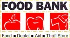 THE FOODBANK OF COVINGTON LOUISIANA INC - charity reviews, charity ratings, best charities, best nonprofits, search nonprofits