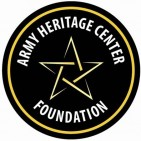 Military Heritage Foundation dba Army Heritage Foundation - charity reviews, charity ratings, best charities, best nonprofits, search nonprofits