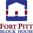 Fort Pitt Block House - charity reviews, charity ratings, best charities, best nonprofits, search nonprofits