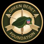 GREEN BERET FOUNDATION - charity reviews, charity ratings, best charities, best nonprofits, search nonprofits
