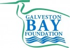 Galveston Bay Foundation - charity reviews, charity ratings, best charities, best nonprofits, search nonprofits