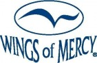 Wings of Mercy - charity reviews, charity ratings, best charities, best nonprofits, search nonprofits
