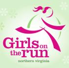 GIRLS ON THE RUN OF NOVA - charity reviews, charity ratings, best charities, best nonprofits, search nonprofits