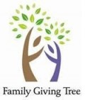 Family Giving Tree - charity reviews, charity ratings, best charities, best nonprofits, search nonprofits