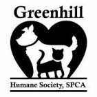 GREENHILL HUMANE SOCIETY - charity reviews, charity ratings, best charities, best nonprofits, search nonprofits