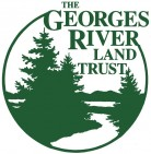 GEORGES RIVER LAND TRUST - charity reviews, charity ratings, best charities, best nonprofits, search nonprofits