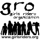 GIRL RIDERS ORGANIZATION INC - charity reviews, charity ratings, best charities, best nonprofits, search nonprofits