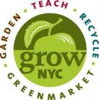 GrowNYC - charity reviews, charity ratings, best charities, best nonprofits, search nonprofits