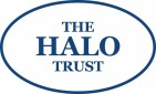 The HALO Trust - charity reviews, charity ratings, best charities, best nonprofits, search nonprofits