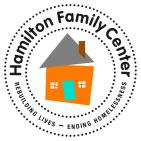 HAMILTON FAMILY CENTER - charity reviews, charity ratings, best charities, best nonprofits, search nonprofits