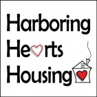HARBORING HEARTS HOUSING FOUNDATION - charity reviews, charity ratings, best charities, best nonprofits, search nonprofits