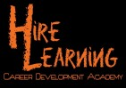 HIRE LEARNING CAREER DEVELOPMENT ACADEMY INC                           - charity reviews, charity ratings, best charities, best nonprofits, search nonprofits