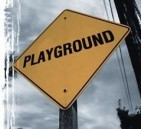 PLAYGROUND INC - charity reviews, charity ratings, best charities, best nonprofits, search nonprofits