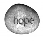 Hope Stone Inc - charity reviews, charity ratings, best charities, best nonprofits, search nonprofits