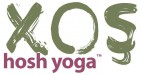 Hosh Yoga - charity reviews, charity ratings, best charities, best nonprofits, search nonprofits