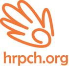 HISPANIC RELIGIOUS PARTNERSHIP FOR COMMUNITY HEALTH INC - charity reviews, charity ratings, best charities, best nonprofits, search nonprofits