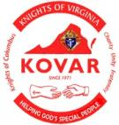 KOVAR - charity reviews, charity ratings, best charities, best nonprofits, search nonprofits