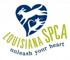 Louisiana SPCA - charity reviews, charity ratings, best charities, best nonprofits, search nonprofits