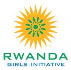 RWANDA GIRLS INITIATIVE - charity reviews, charity ratings, best charities, best nonprofits, search nonprofits