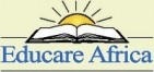 Educare Africa - charity reviews, charity ratings, best charities, best nonprofits, search nonprofits