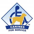 Canines for Service - charity reviews, charity ratings, best charities, best nonprofits, search nonprofits