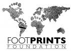 FOOTPRINTS FOUNDATION INC                                              - charity reviews, charity ratings, best charities, best nonprofits, search nonprofits