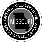 AMERICAN LEGION BAND OF GREATER KANSAS CITY - charity reviews, charity ratings, best charities, best nonprofits, search nonprofits