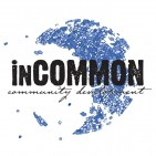 inCOMMON Community Development - charity reviews, charity ratings, best charities, best nonprofits, search nonprofits