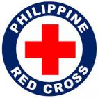 Philippine Red Cross - charity reviews, charity ratings, best charities, best nonprofits, search nonprofits