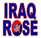 IRAQ ROSE INC - charity reviews, charity ratings, best charities, best nonprofits, search nonprofits